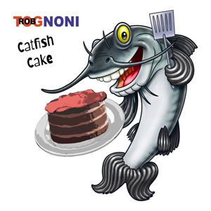 http://www.mig-music.de/wp-content/uploads/2020/04/RobTognoni_CatfishCake_CD_300px72dpi1.png