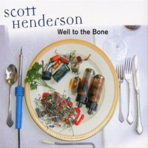 http://www.mig-music.de/wp-content/uploads/2020/04/ScottHenderson-WellToTheBone_CD_300px72dpi.png