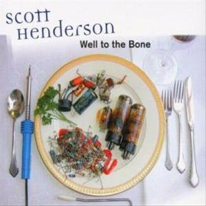 http://www.mig-music.de/wp-content/uploads/2020/04/ScottHenderson-WellToTheBone_CD_300px72dpi1.png