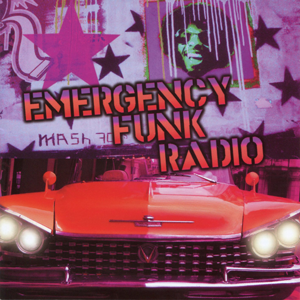 http://www.mig-music.de/wp-content/uploads/2020/04/VariousArtists-EmergencyFunkRadio_CD_300px72dpi.png
