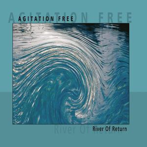 http://www.mig-music.de/wp-content/uploads/2020/06/Agitation_Free_RiverOfReturn_2LP_300px72dpi.png