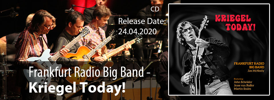 FrankfurtRadioBigBand_KriegelToday_Slider1