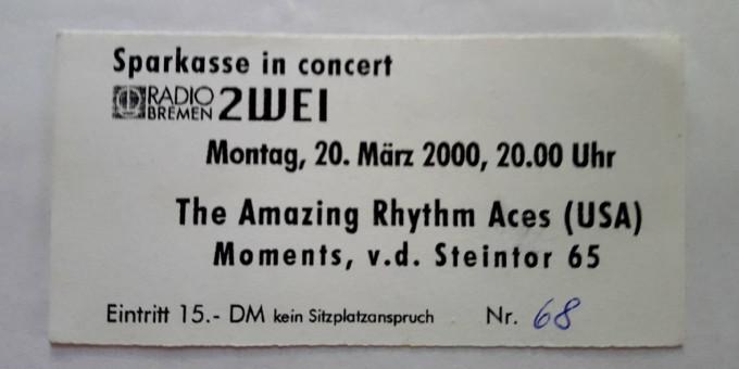 http://www.mig-music.de/wp-content/uploads/2020/06/RB_Eintrittskarte_neu.jpg