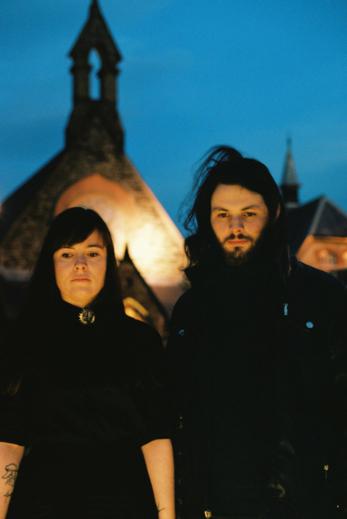http://www.mig-music.de/wp-content/uploads/2020/07/0014.jpg
