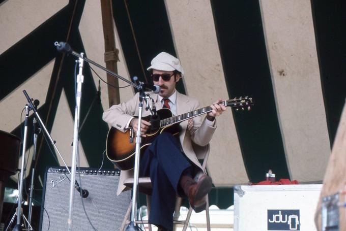 http://www.mig-music.de/wp-content/uploads/2020/07/1978-PFF-003-2.jpg