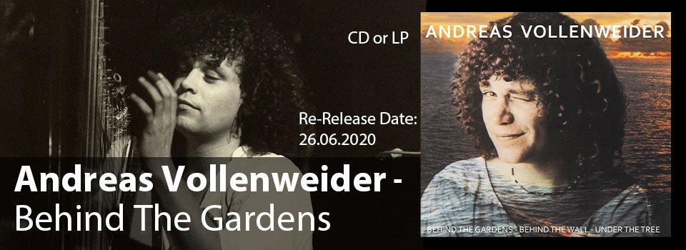 AndreasVollenweider_BehindTheGardens_Slider