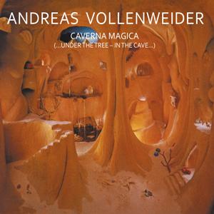 http://www.mig-music.de/wp-content/uploads/2020/07/AndreasVollenweider_CavernaMagica_300px72dpi.png