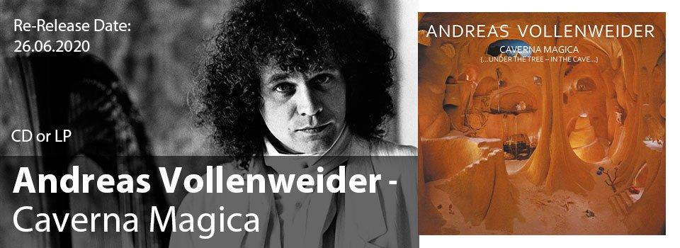 AndreasVollenweider_CavernaMagica_Slider