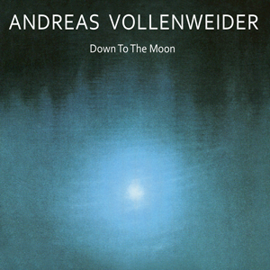 http://www.mig-music.de/wp-content/uploads/2020/07/AndreasVollenweider_DownToTheMoon_CD_300px72dpi.png