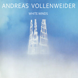 http://www.mig-music.de/wp-content/uploads/2020/07/AndreasVollenweider_WhiteWinds_CD_300px72dpi.png