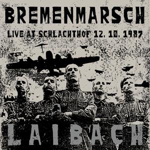 http://www.mig-music.de/wp-content/uploads/2020/07/Laibach_Bremenmarsch_CD_300dpi72dpi1.png