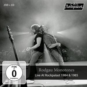 http://www.mig-music.de/wp-content/uploads/2020/07/RodgauMonotones_LiveAtRockpalast19841985_300px72dpi1.png