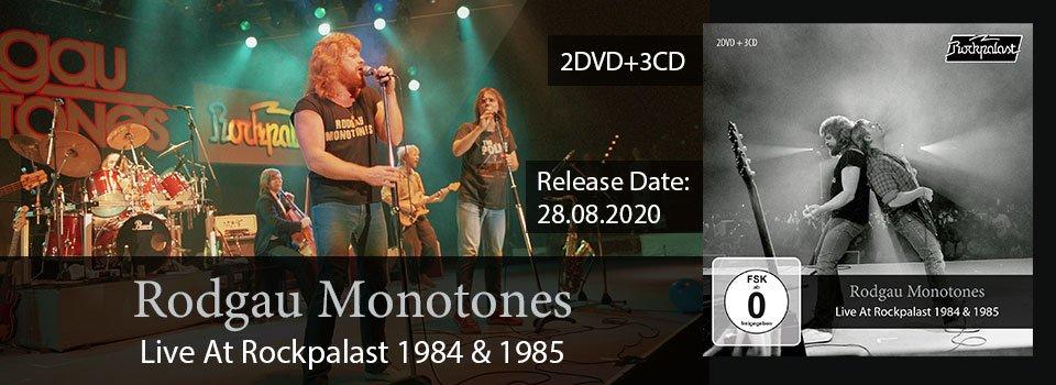 RodgauMonotones_LiveAtRockpalast19841985_Slider