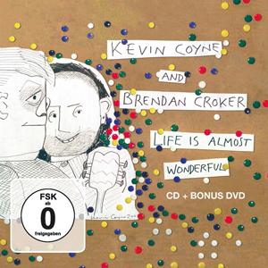 http://www.mig-music.de/wp-content/uploads/2020/08/KevinCoyneBrendanCroker_Lifeisalmostwonderful_CD-DVD_300px72dpi.png