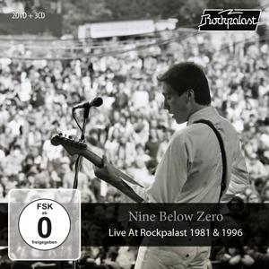 http://www.mig-music.de/wp-content/uploads/2020/08/NineBelowZero_LiveAtRockpalast19811996_300px72dpi.png