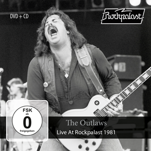 http://www.mig-music.de/wp-content/uploads/2020/08/TheOutlaws_LiveAtRockpalast1981_CD-DVD_300px72dpi.png