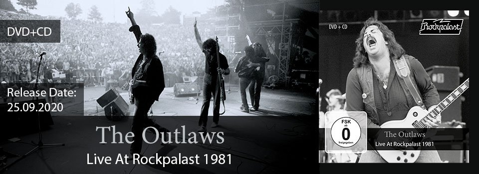 TheOutlaws_LiveAtRockpalast1981_Slider