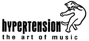 http://www.mig-music.de/wp-content/uploads/2020/08/hypertension_schwarz_logo_300x138px72dpi.png