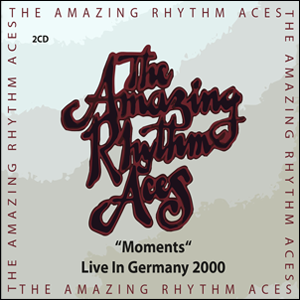 http://www.mig-music.de/wp-content/uploads/2020/09/AmazingRhythmAces_MomentsLiveInGermany2000_300px72dpi_mit_Rand1.png