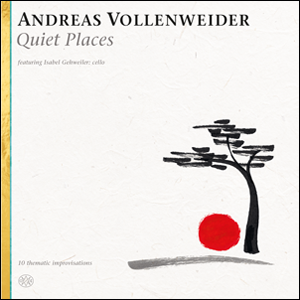 http://www.mig-music.de/wp-content/uploads/2020/09/AndreasVollenweider_QuietPlaces_300px72dpi_mit_Rand.png