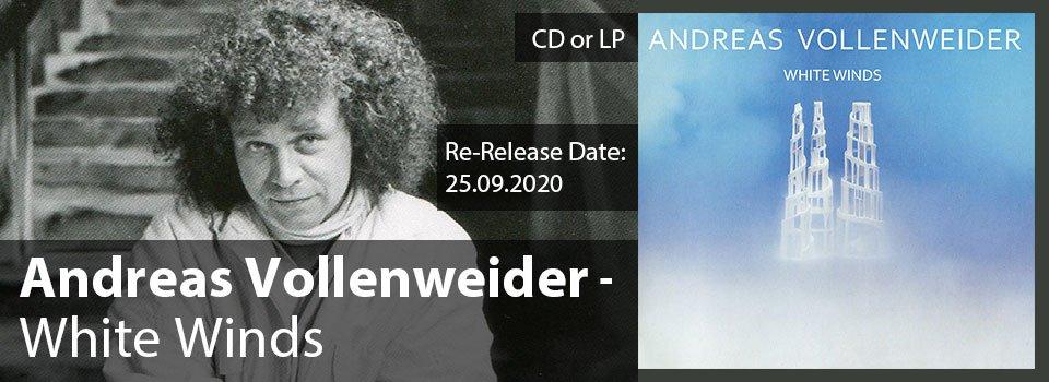 AndreasVollenweider_WhiteWinds_Slider
