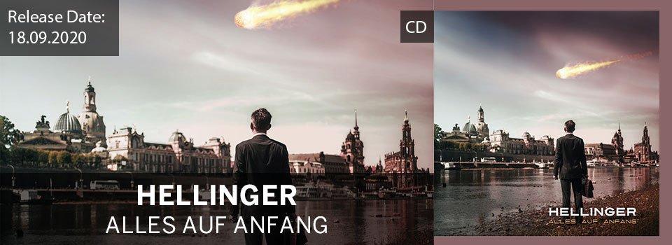 Hellinger_AllesAufAnfang_Slider