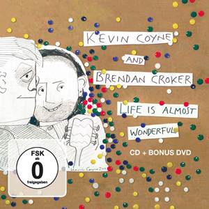 http://www.mig-music.de/wp-content/uploads/2020/09/KevinCoyneBrendanCroker_Lifeisalmostwonderful_CD-DVD_300px72dpi.png