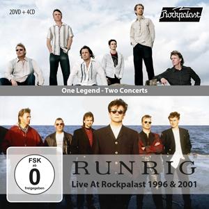 http://www.mig-music.de/wp-content/uploads/2020/09/Runrig_LiveAtRockpalast19962001_300px72dpi1.png