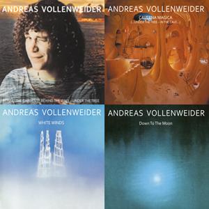 http://www.mig-music.de/wp-content/uploads/2020/11/AndreasVollenweider_VierAlben_300px72dpi.png