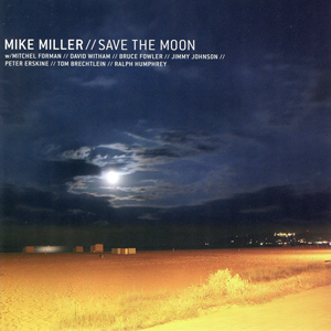 http://www.mig-music.de/wp-content/uploads/2020/11/MikeMiller_SaveTheMoon_300px72dpi1.png