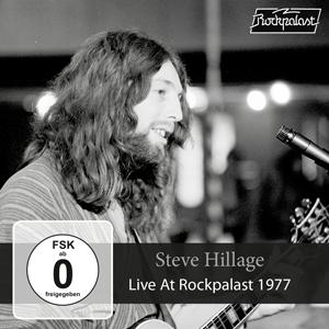 http://www.mig-music.de/wp-content/uploads/2020/11/SteveHillage_LiveAtRockpalast1977_300px72dpi.png
