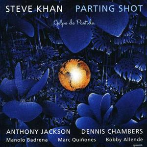 http://www.mig-music.de/wp-content/uploads/2020/11/SteveKhan_PartingShot_300px72dpi.png
