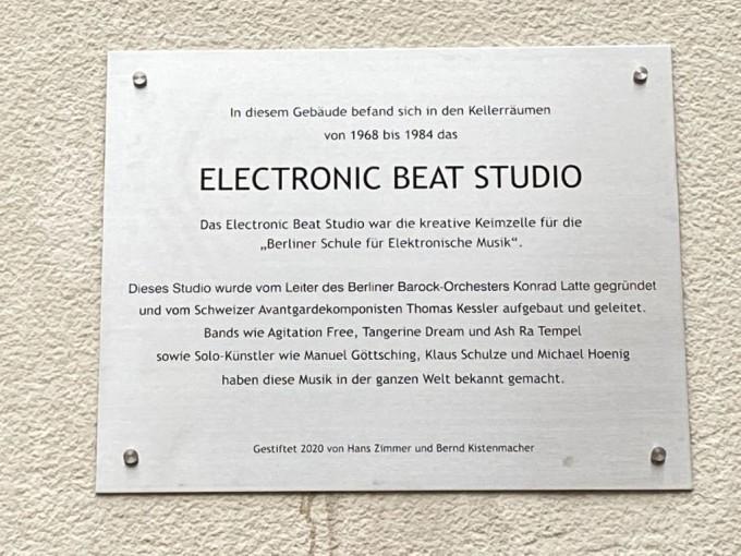 http://www.mig-music.de/wp-content/uploads/2020/12/Gedenktafel-Electronic-Beat-Studio-1024x768.jpg