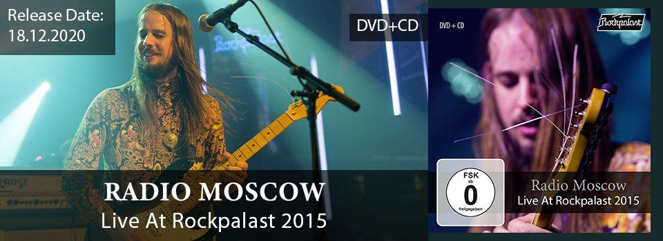 RadioMoscow_LiveAtRockpalast2015_Slider