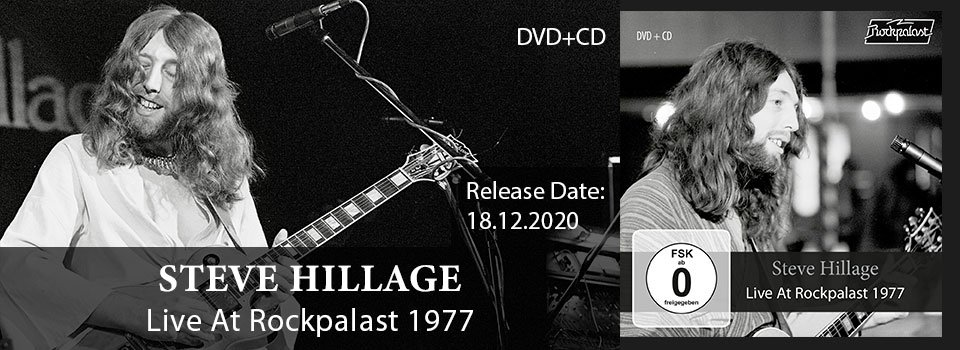 SteveHillage_LiveAtRockpalast1977_Slider