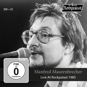 http://www.mig-music.de/wp-content/uploads/2021/01/ManfredMaurenbrecher_LiveAtRockpalast1985_300px72dpi.png