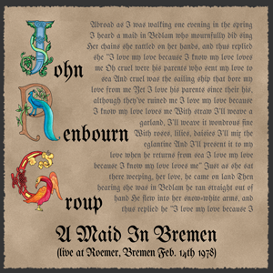 http://www.mig-music.de/wp-content/uploads/2021/02/JohnRenbournGroup_AMaidInBremen_300px72dpi.png