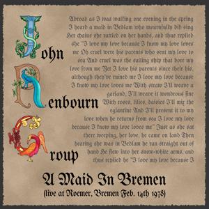 http://www.mig-music.de/wp-content/uploads/2021/02/JohnRenbournGroup_AMaidInBremen_300px72dpi1.png