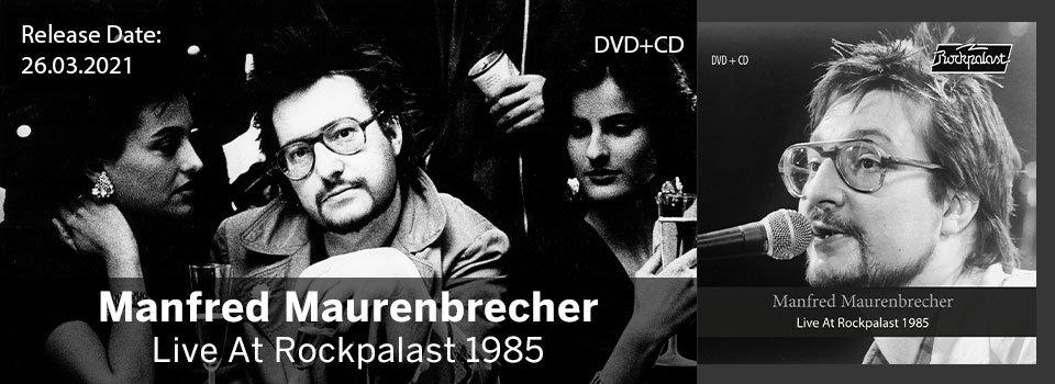 ManfredMaurenbrecher_LiveAtRockpalast1985_Slider