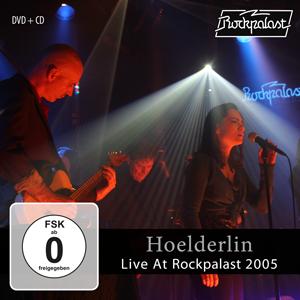 http://www.mig-music.de/wp-content/uploads/2021/05/Hoelderlin_LiveAtRockpalast2005_300px72dpi1.png