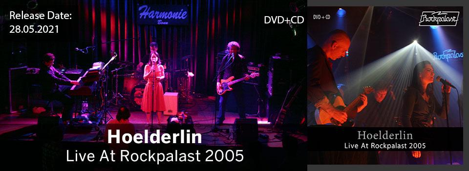 Hoelderlin_LiveAtRockpalast2005_Slider