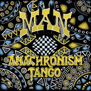 http://www.mig-music.de/wp-content/uploads/2021/05/MAN_AnachronismTango_300px72dpi1.png