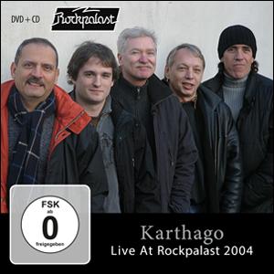 http://www.mig-music.de/wp-content/uploads/2021/06/Karthago_LiveAtRockpalast2004_300px72dpi_mit_Rand.png