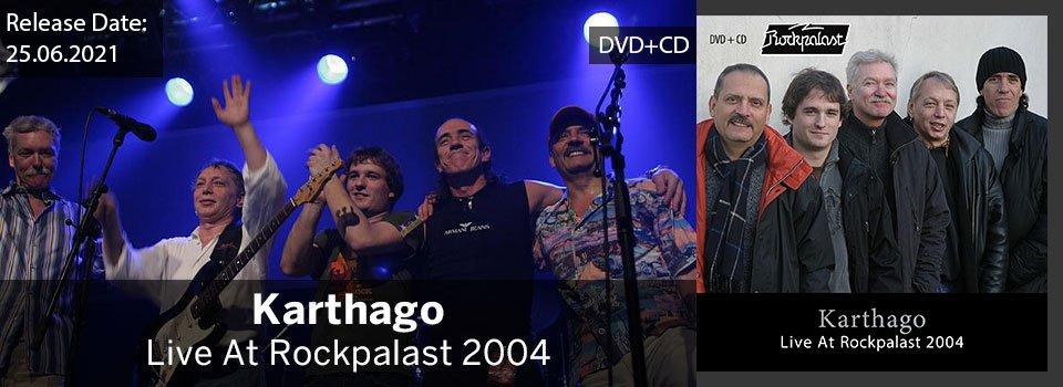 Karthago_LiveAtRockpalast2004_Slider