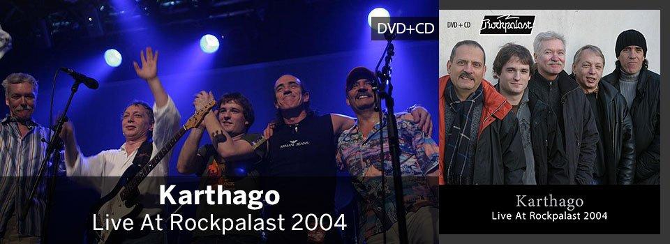 Karthago_LiveAtRockpalast2004_Slider_neu