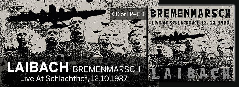 Laibach_Bremenmarsch_Slider_neu