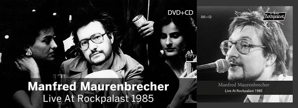ManfredMaurenbrecher_LiveAtRockpalast1985_Slider_neu