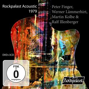 http://www.mig-music.de/wp-content/uploads/2021/06/PeterFingerWernerLämmerhirtMartinKolbeRalfIllenberger_RockpalastAcoustic1979_300px72dpi1.png