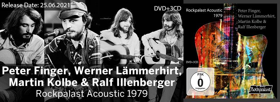 PeterFingerWernerLaemmerhirtMartinKolbeRalfIllenberger_RockpalastAcoustic1979_Slider