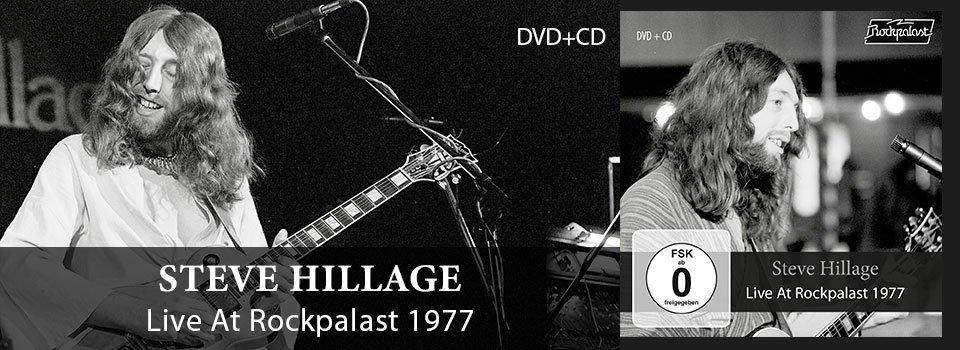 SteveHillage_LiveAtRockpalast1977_Slider_neu